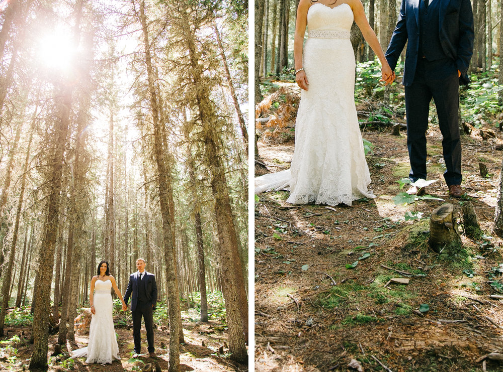 castle-mountain-wedding-photographer-love-and-be-loved-photography-jeremy-kristen-photo-image-picture-174.jpg