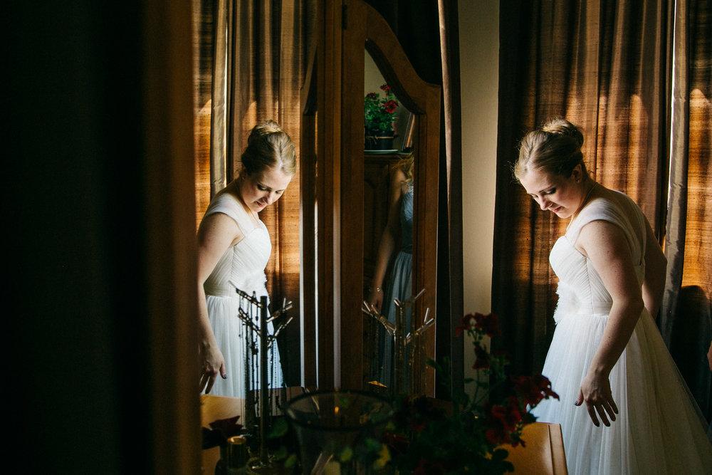 okotoks-wedding-photographer-love-and-be-loved-photography-sara-luke-backyard-ceremony-photo-image-picture-42.jpg