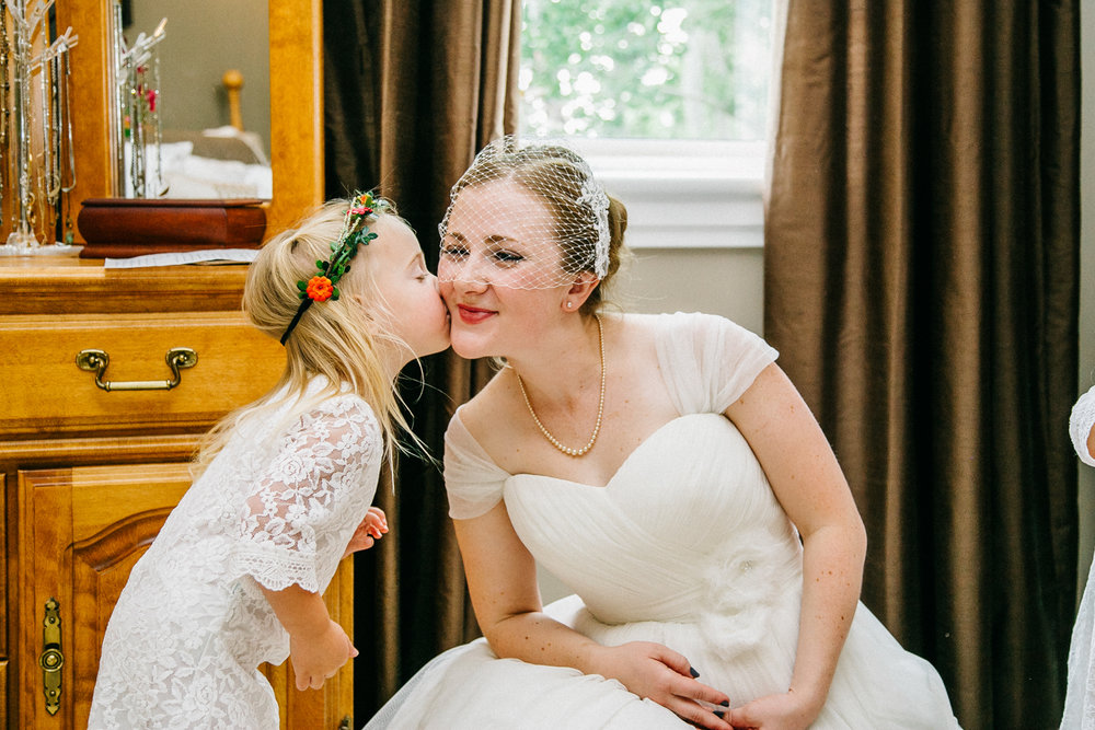 okotoks-wedding-photographer-love-and-be-loved-photography-sara-luke-backyard-ceremony-photo-image-picture-50.jpg