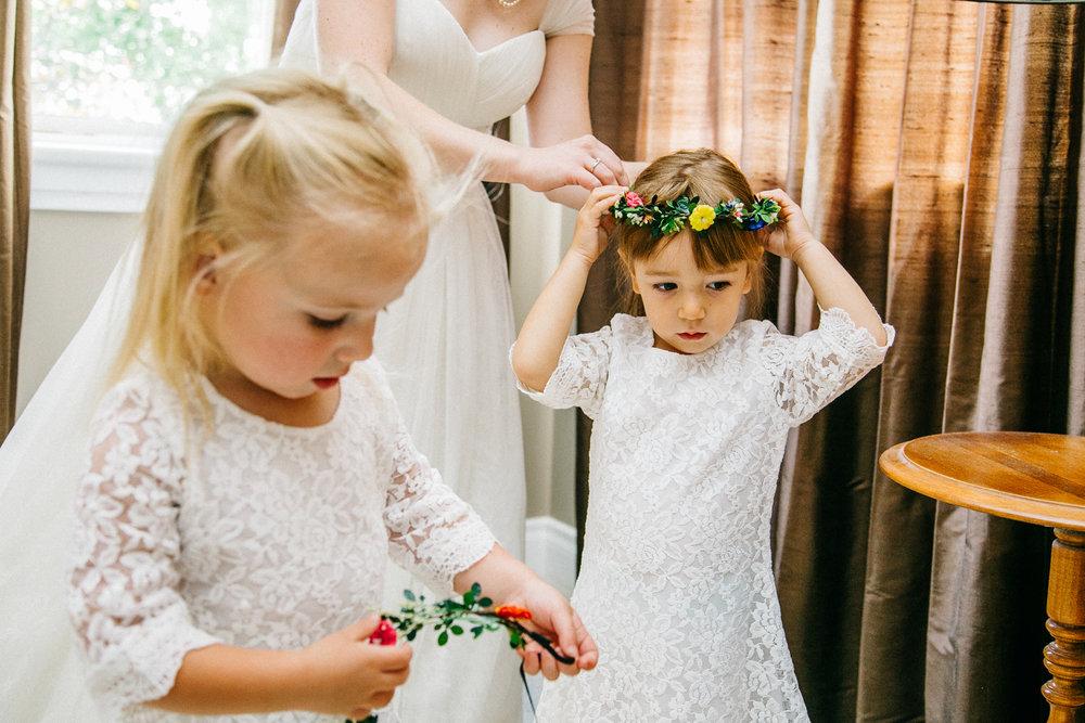 okotoks-wedding-photographer-love-and-be-loved-photography-sara-luke-backyard-ceremony-photo-image-picture-51.jpg