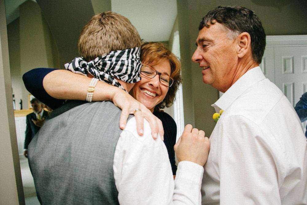 okotoks-wedding-photographer-love-and-be-loved-photography-sara-luke-backyard-ceremony-photo-image-picture-55.jpg