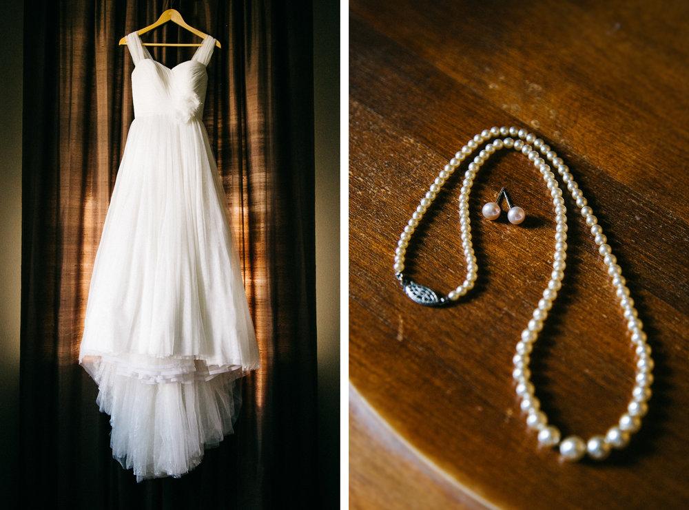 okotoks-wedding-photographer-love-and-be-loved-photography-sara-luke-backyard-ceremony-photo-image-picture-64.jpg