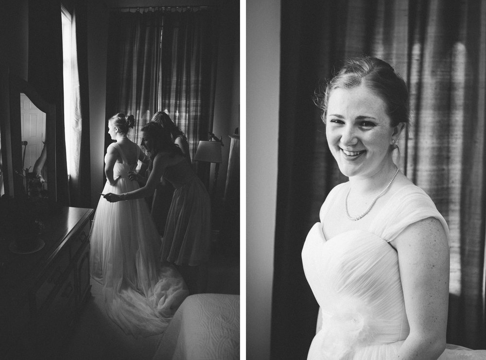 okotoks-wedding-photographer-love-and-be-loved-photography-sara-luke-backyard-ceremony-photo-image-picture-68.jpg