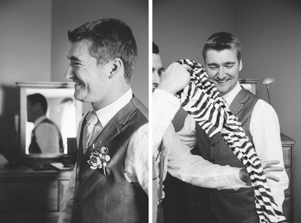 okotoks-wedding-photographer-love-and-be-loved-photography-sara-luke-backyard-ceremony-photo-image-picture-69.jpg