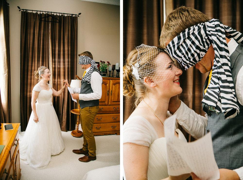 okotoks-wedding-photographer-love-and-be-loved-photography-sara-luke-backyard-ceremony-photo-image-picture-70.jpg