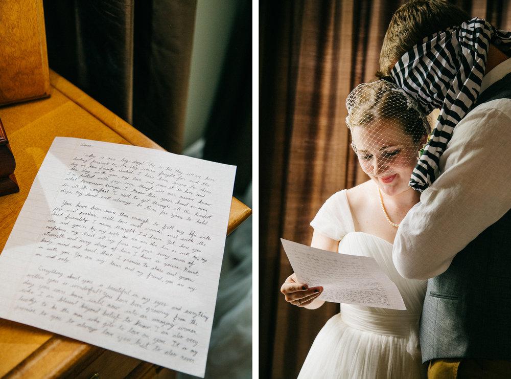 okotoks-wedding-photographer-love-and-be-loved-photography-sara-luke-backyard-ceremony-photo-image-picture-71.jpg