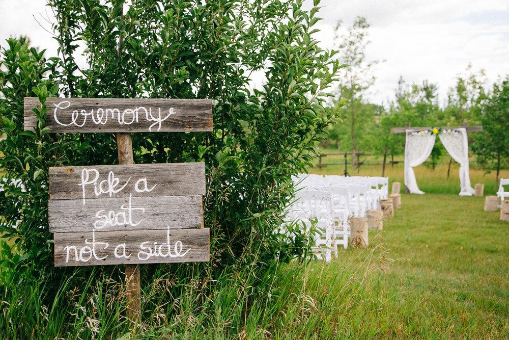 okotoks-wedding-photographer-love-and-be-loved-photography-sara-luke-backyard-ceremony-photo-image-picture-81.jpg