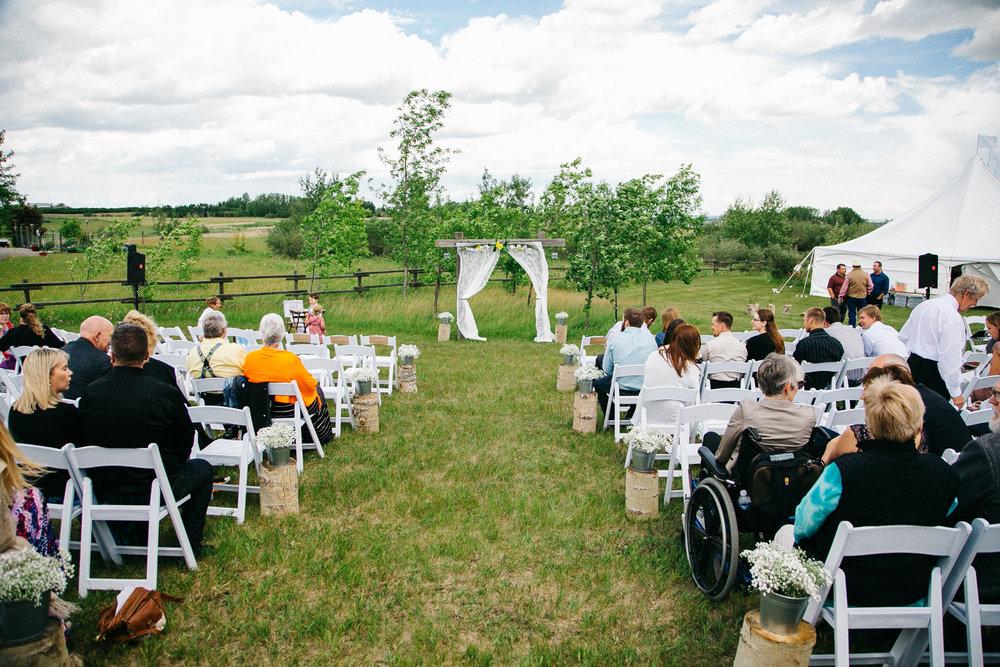 okotoks-wedding-photographer-love-and-be-loved-photography-sara-luke-backyard-ceremony-photo-image-picture-84.jpg