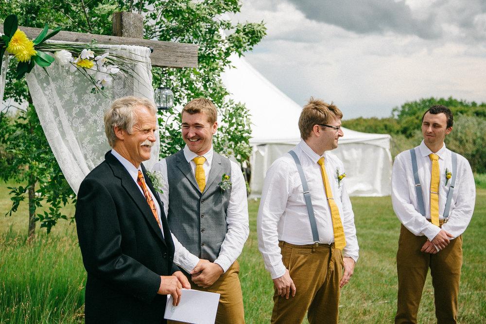 okotoks-wedding-photographer-love-and-be-loved-photography-sara-luke-backyard-ceremony-photo-image-picture-87-2.jpg