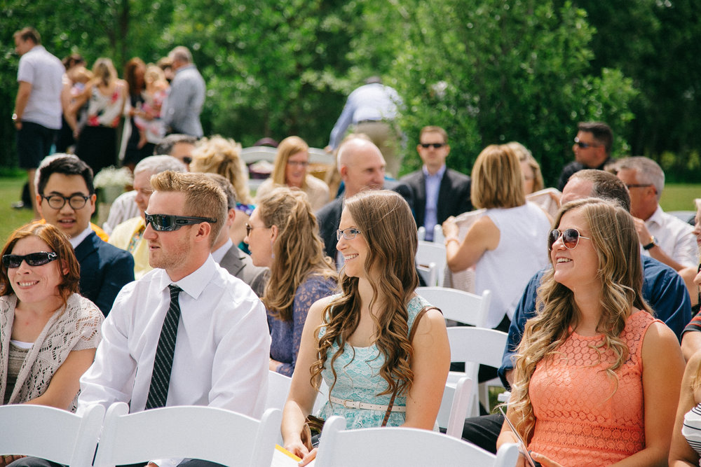 okotoks-wedding-photographer-love-and-be-loved-photography-sara-luke-backyard-ceremony-photo-image-picture-87.jpg