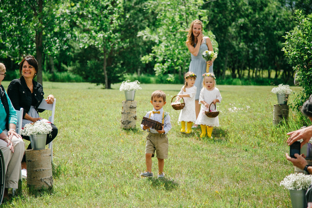 okotoks-wedding-photographer-love-and-be-loved-photography-sara-luke-backyard-ceremony-photo-image-picture-89.jpg