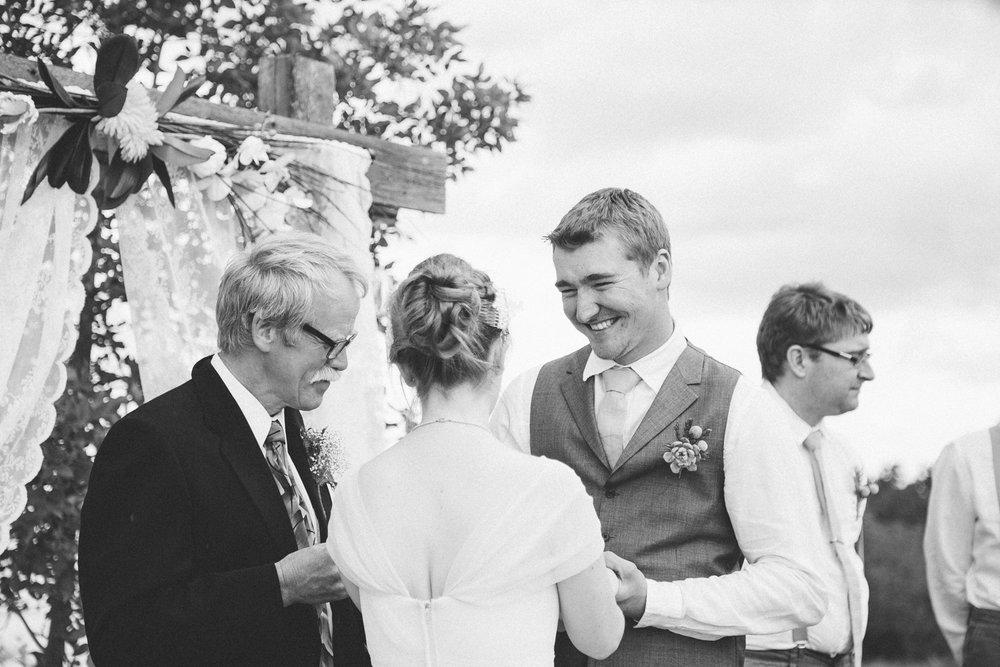 okotoks-wedding-photographer-love-and-be-loved-photography-sara-luke-backyard-ceremony-photo-image-picture-101.jpg
