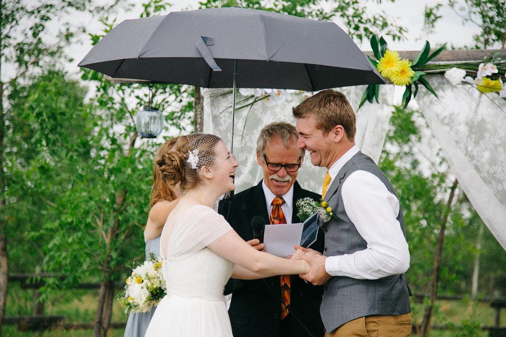 okotoks-wedding-photographer-love-and-be-loved-photography-sara-luke-backyard-ceremony-photo-image-picture-102.jpg