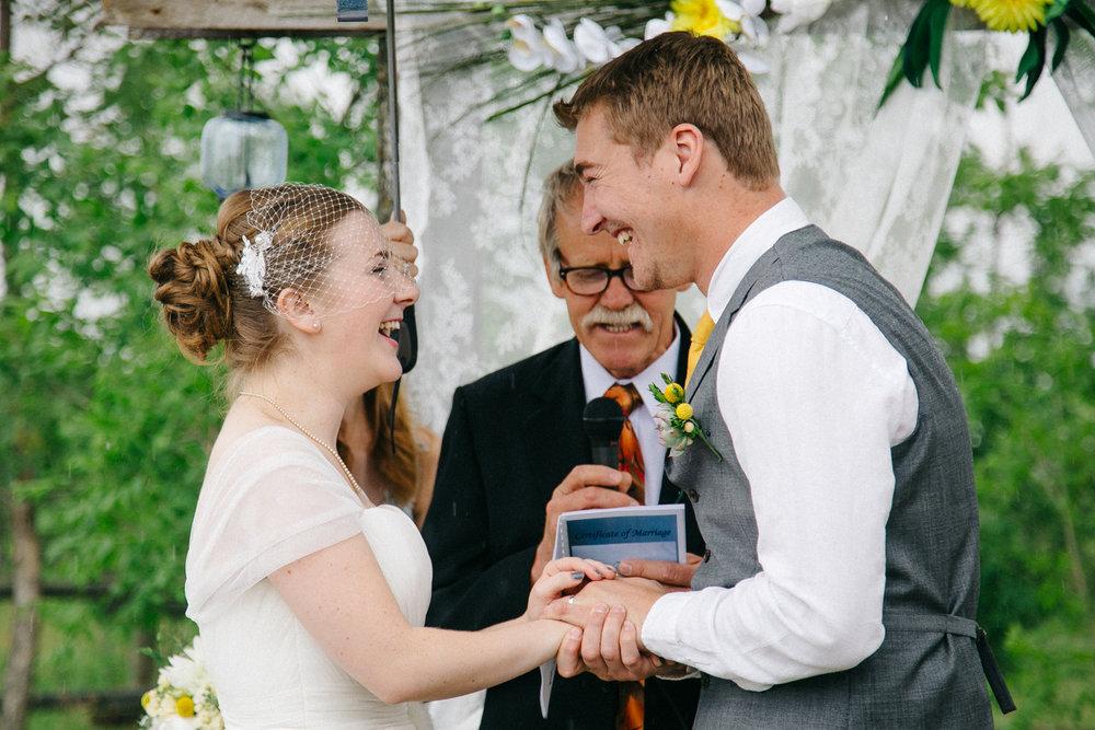 okotoks-wedding-photographer-love-and-be-loved-photography-sara-luke-backyard-ceremony-photo-image-picture-104.jpg