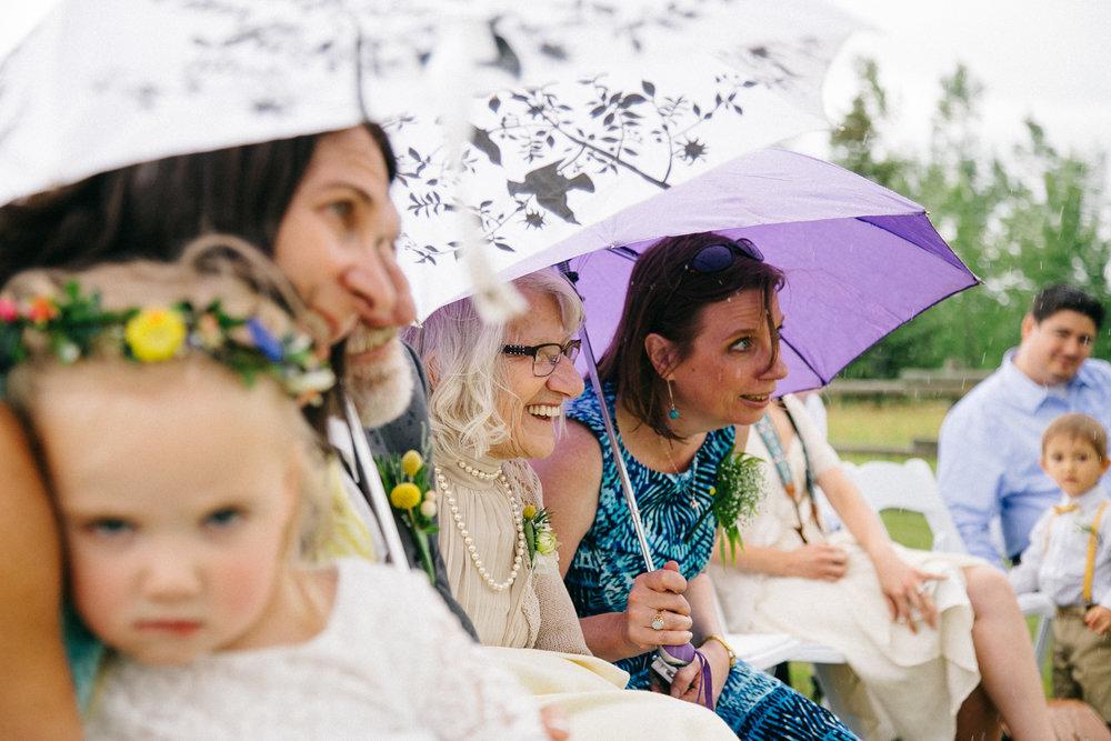okotoks-wedding-photographer-love-and-be-loved-photography-sara-luke-backyard-ceremony-photo-image-picture-105.jpg