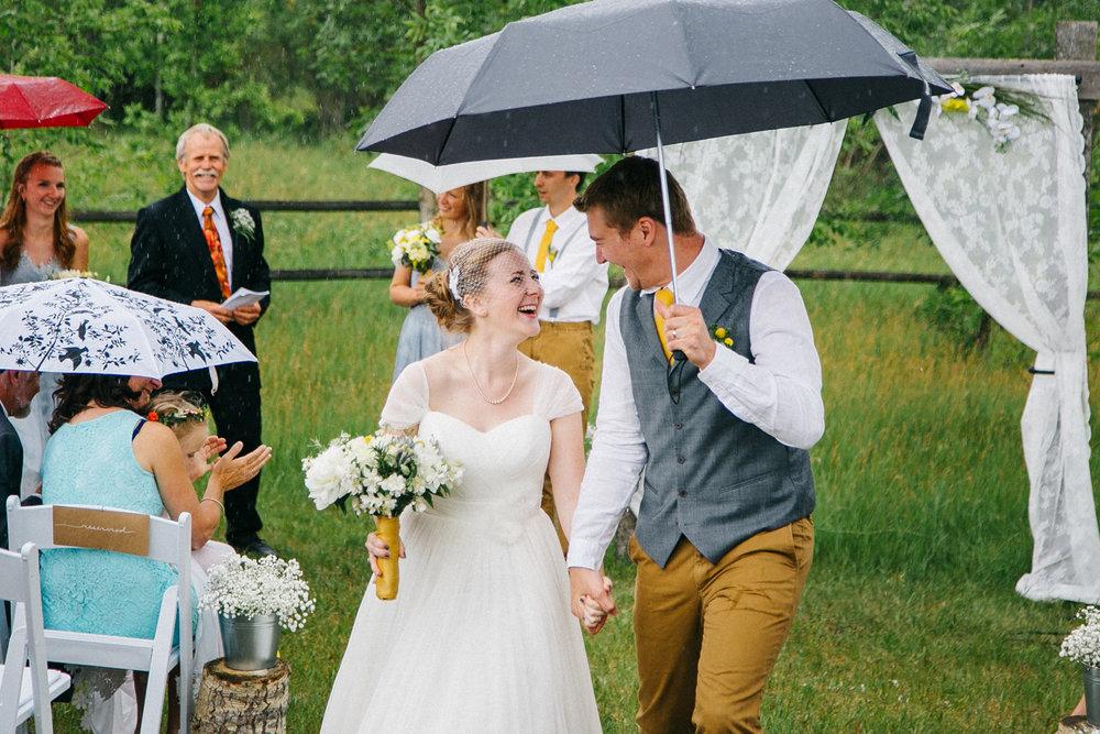 okotoks-wedding-photographer-love-and-be-loved-photography-sara-luke-backyard-ceremony-photo-image-picture-108.jpg