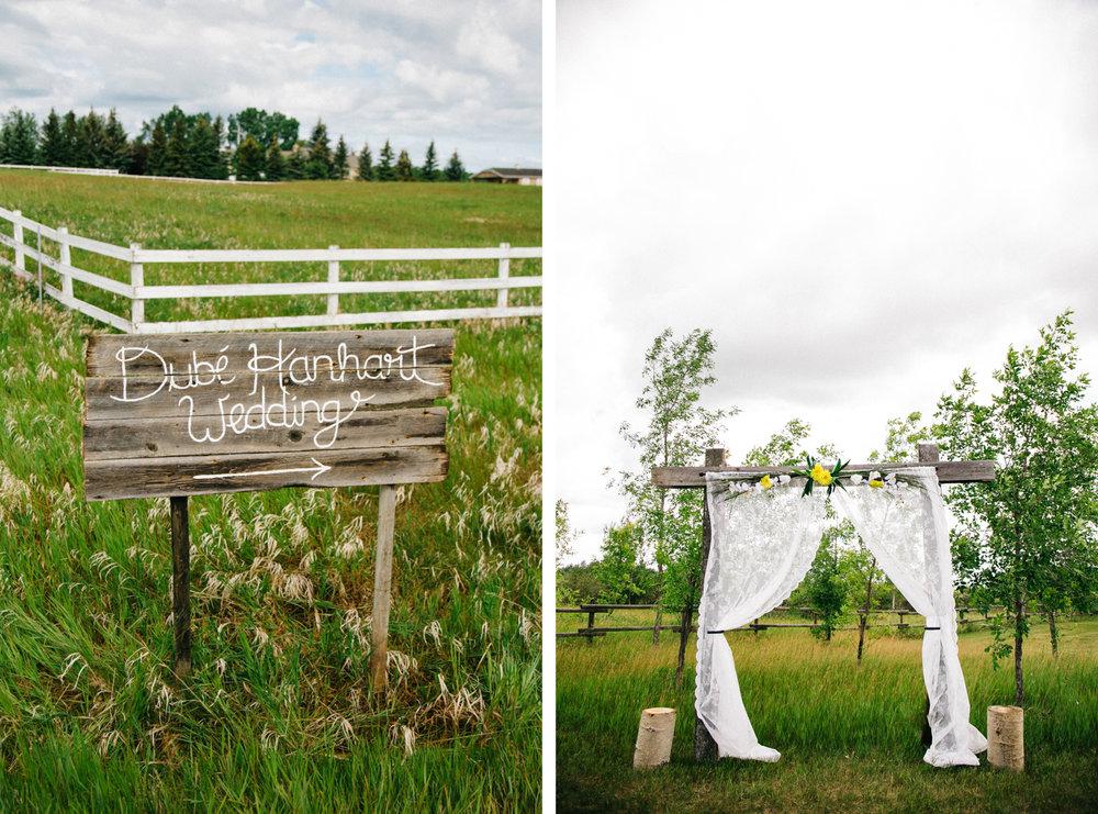 okotoks-wedding-photographer-love-and-be-loved-photography-sara-luke-backyard-ceremony-photo-image-picture-115.jpg