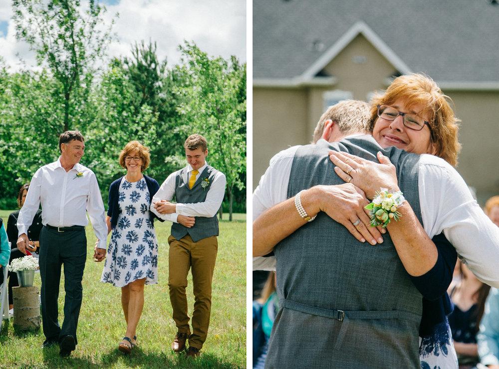 okotoks-wedding-photographer-love-and-be-loved-photography-sara-luke-backyard-ceremony-photo-image-picture-118.jpg
