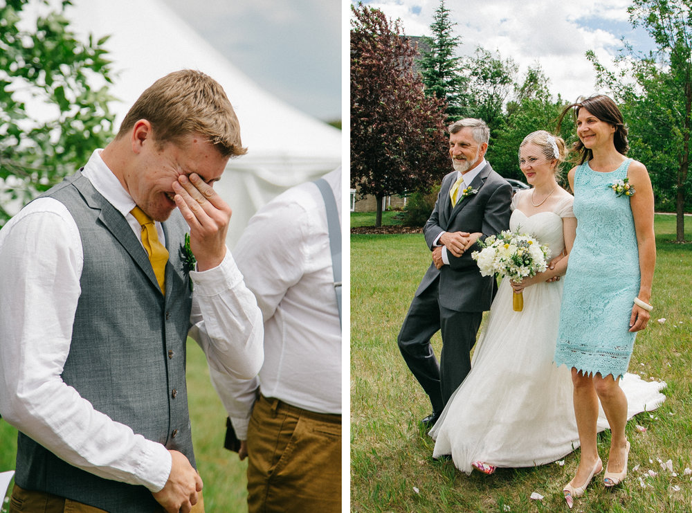 okotoks-wedding-photographer-love-and-be-loved-photography-sara-luke-backyard-ceremony-photo-image-picture-119.jpg