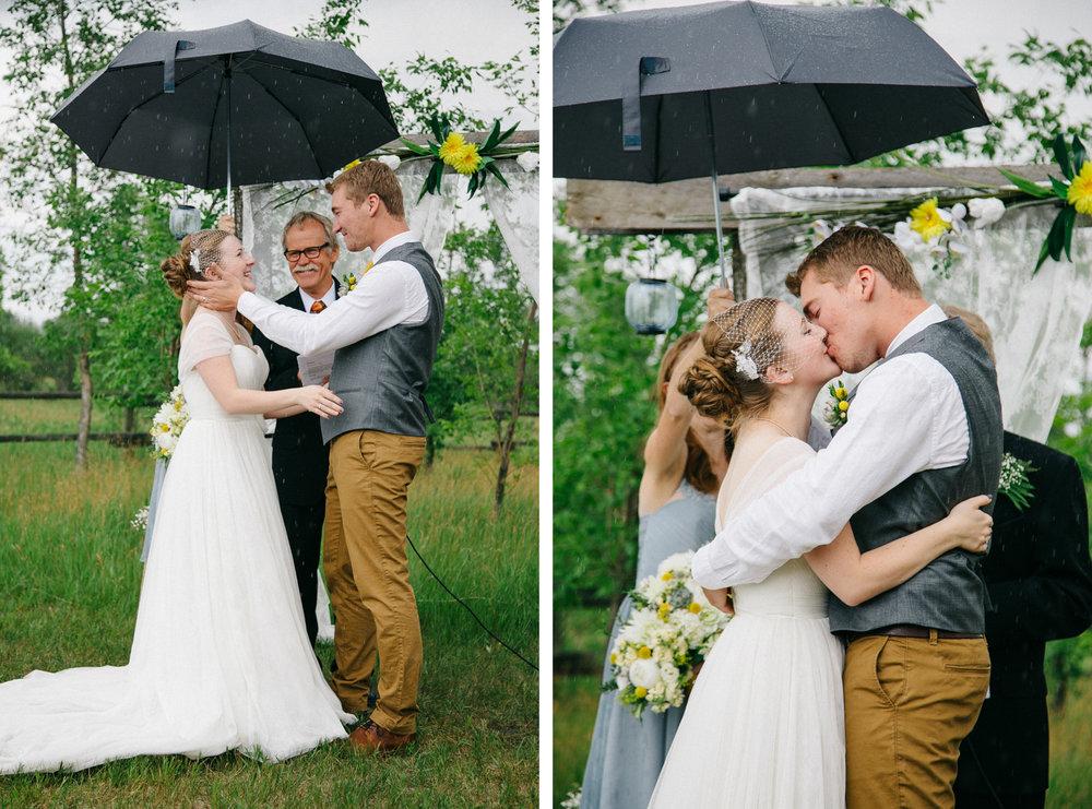 okotoks-wedding-photographer-love-and-be-loved-photography-sara-luke-backyard-ceremony-photo-image-picture-124.jpg