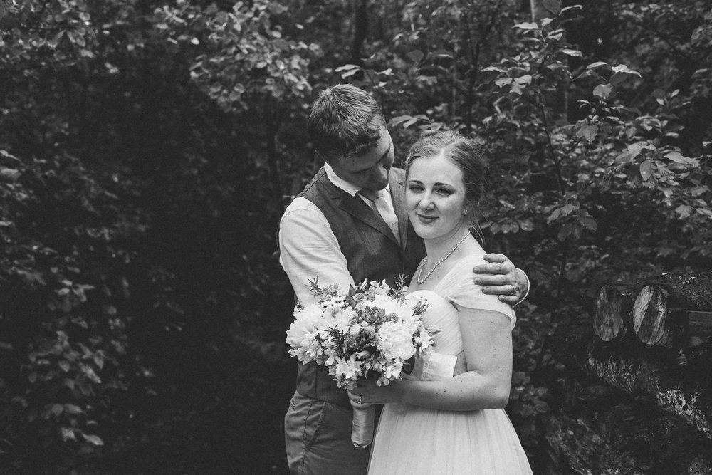 okotoks-wedding-photographer-love-and-be-loved-photography-sara-luke-backyard-ceremony-photo-image-picture-203.jpg