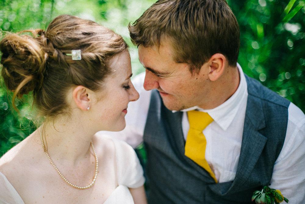 okotoks-wedding-photographer-love-and-be-loved-photography-sara-luke-backyard-ceremony-photo-image-picture-210.jpg