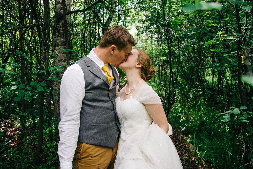 okotoks-wedding-photographer-love-and-be-loved-photography-sara-luke-backyard-ceremony-photo-image-picture-209.jpg