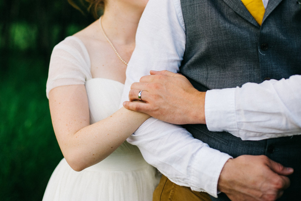 okotoks-wedding-photographer-love-and-be-loved-photography-sara-luke-backyard-ceremony-photo-image-picture-212.jpg