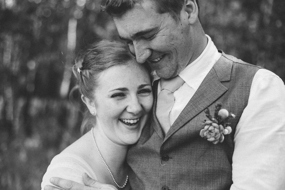 okotoks-wedding-photographer-love-and-be-loved-photography-sara-luke-backyard-ceremony-photo-image-picture-214.jpg