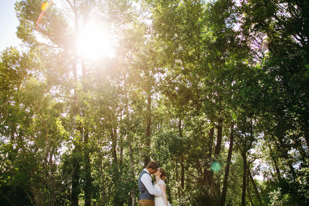 okotoks-wedding-photographer-love-and-be-loved-photography-sara-luke-backyard-ceremony-photo-image-picture-240.jpg
