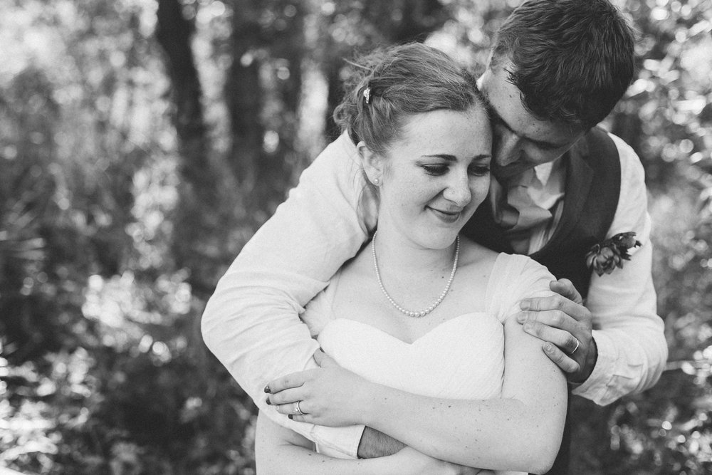 okotoks-wedding-photographer-love-and-be-loved-photography-sara-luke-backyard-ceremony-photo-image-picture-244.jpg