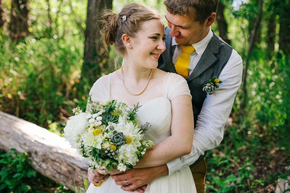 okotoks-wedding-photographer-love-and-be-loved-photography-sara-luke-backyard-ceremony-photo-image-picture-246.jpg