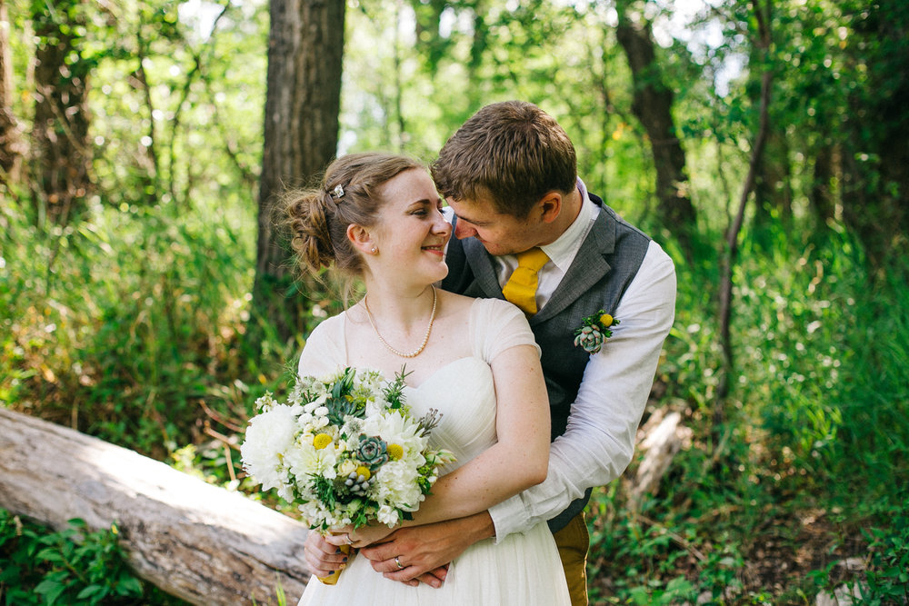 okotoks-wedding-photographer-love-and-be-loved-photography-sara-luke-backyard-ceremony-photo-image-picture-245.jpg
