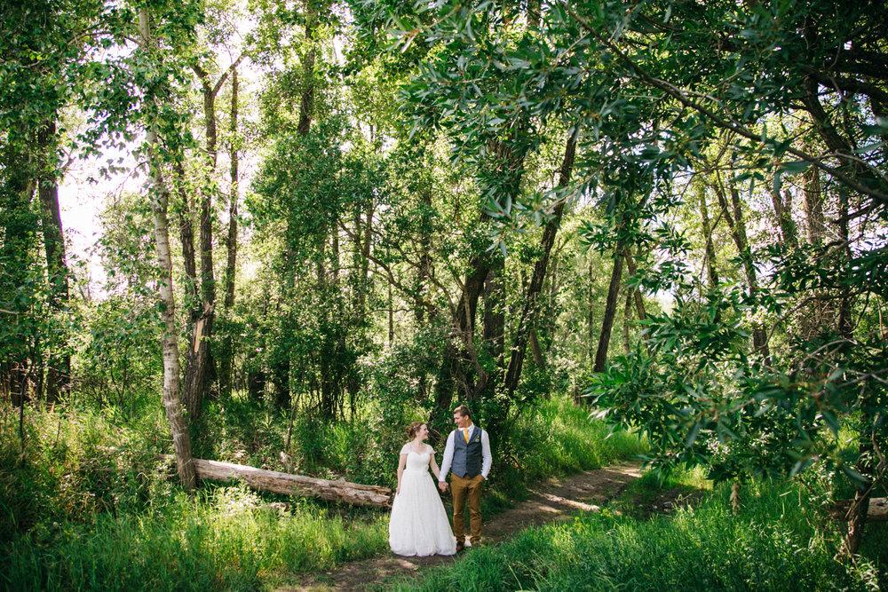 okotoks-wedding-photographer-love-and-be-loved-photography-sara-luke-backyard-ceremony-photo-image-picture-247.jpg