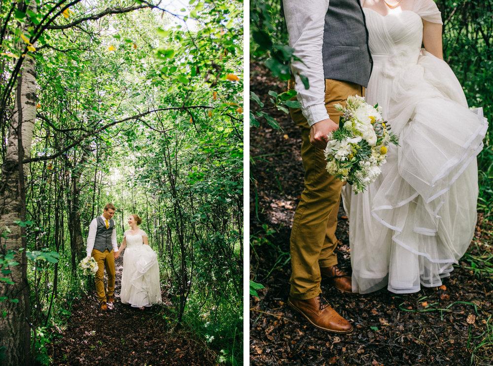 okotoks-wedding-photographer-love-and-be-loved-photography-sara-luke-backyard-ceremony-photo-image-picture-251.jpg