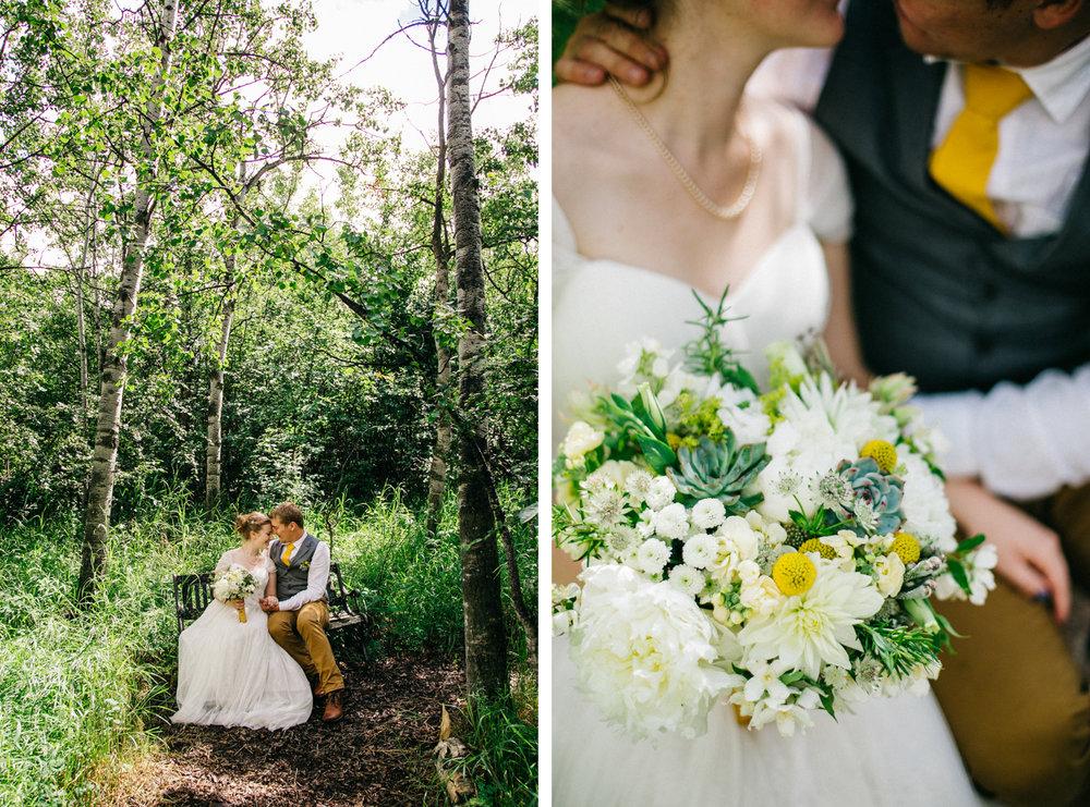 okotoks-wedding-photographer-love-and-be-loved-photography-sara-luke-backyard-ceremony-photo-image-picture-252.jpg