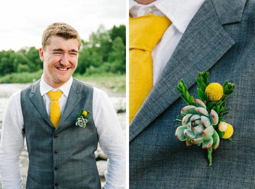 okotoks-wedding-photographer-love-and-be-loved-photography-sara-luke-backyard-ceremony-photo-image-picture-254.jpg