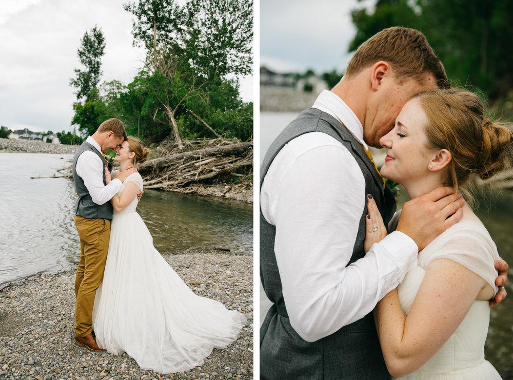 okotoks-wedding-photographer-love-and-be-loved-photography-sara-luke-backyard-ceremony-photo-image-picture-256.jpg