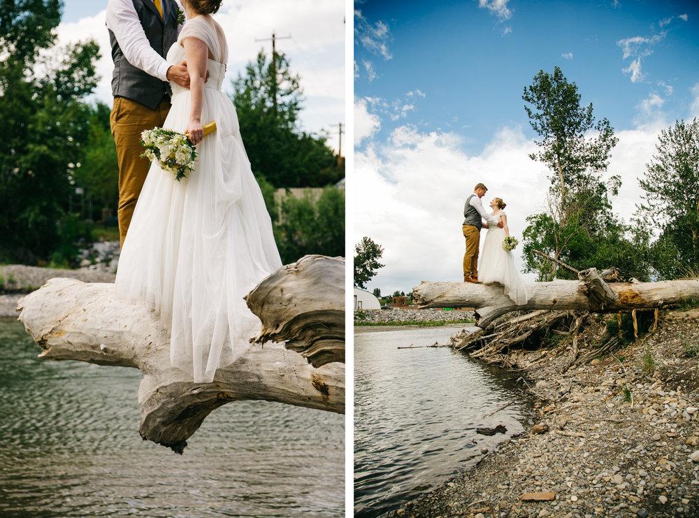 okotoks-wedding-photographer-love-and-be-loved-photography-sara-luke-backyard-ceremony-photo-image-picture-255.jpg