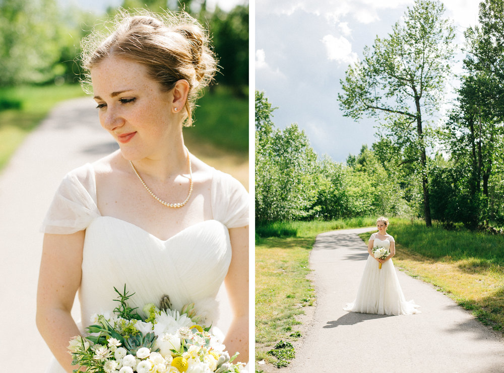 okotoks-wedding-photographer-love-and-be-loved-photography-sara-luke-backyard-ceremony-photo-image-picture-257.jpg
