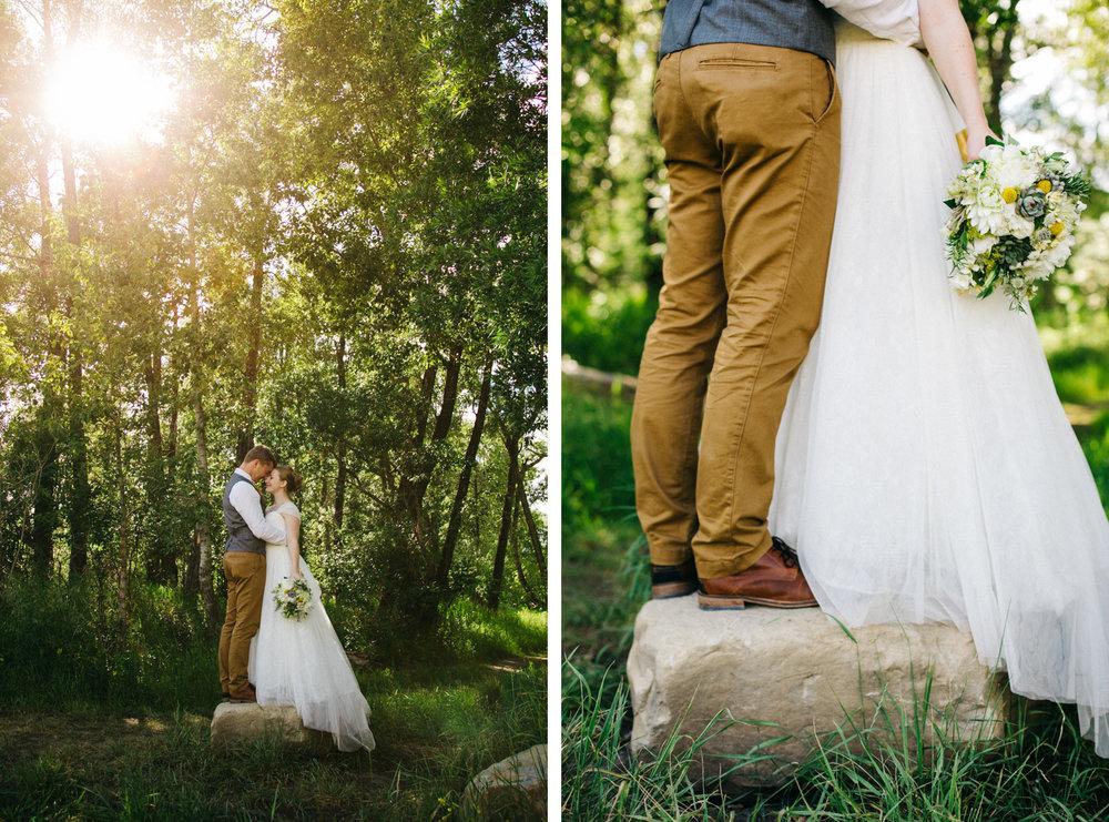 okotoks-wedding-photographer-love-and-be-loved-photography-sara-luke-backyard-ceremony-photo-image-picture-258.jpg