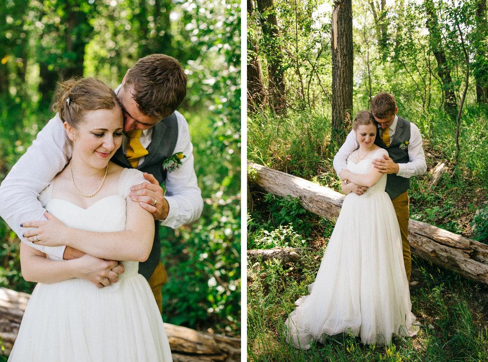 okotoks-wedding-photographer-love-and-be-loved-photography-sara-luke-backyard-ceremony-photo-image-picture-260.jpg
