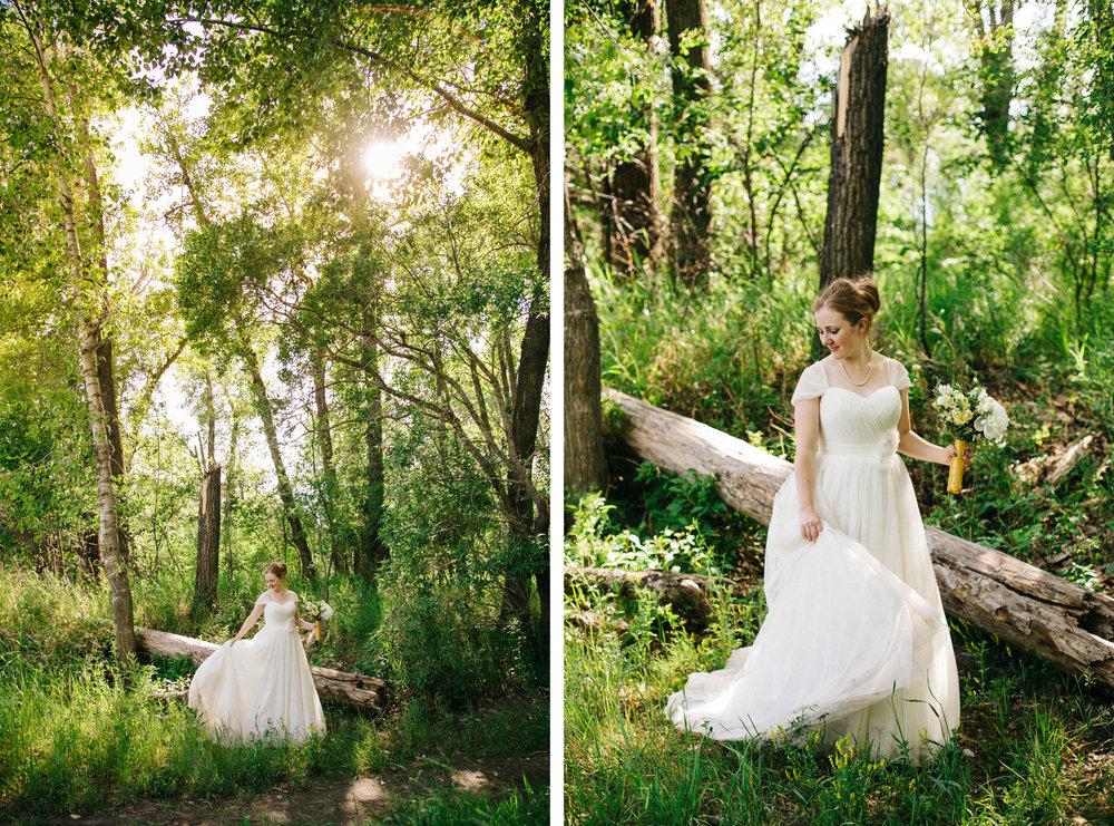 okotoks-wedding-photographer-love-and-be-loved-photography-sara-luke-backyard-ceremony-photo-image-picture-262.jpg