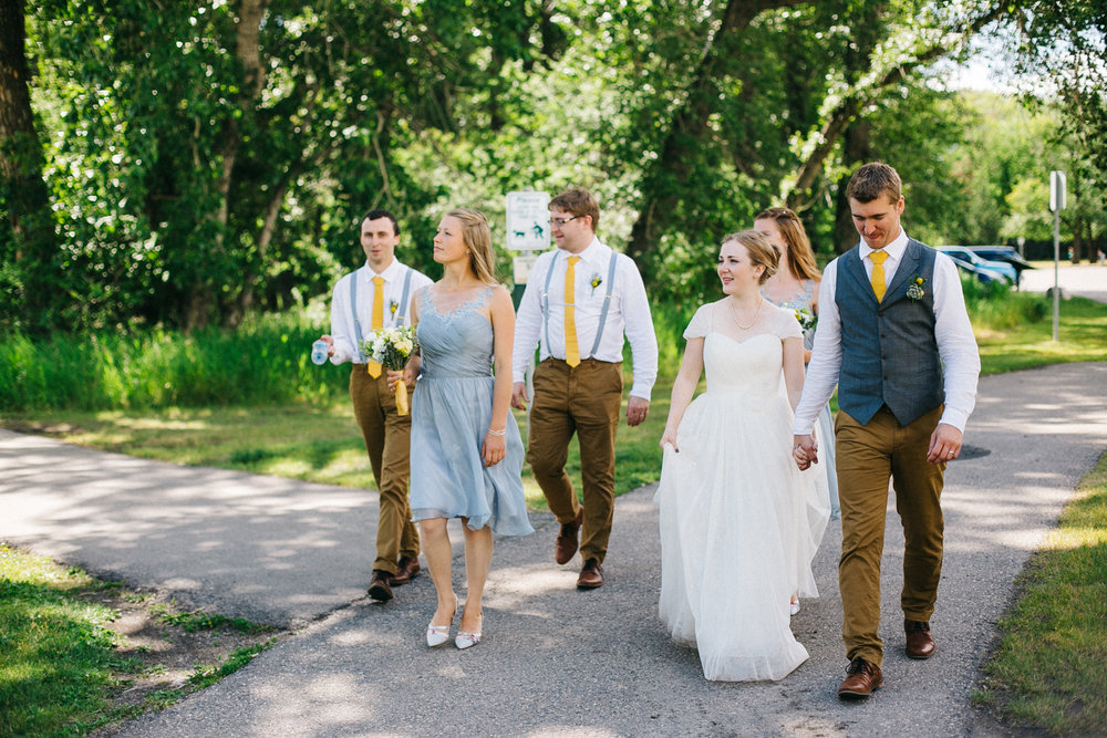 okotoks-wedding-photographer-love-and-be-loved-photography-sara-luke-backyard-ceremony-photo-image-picture-300.jpg