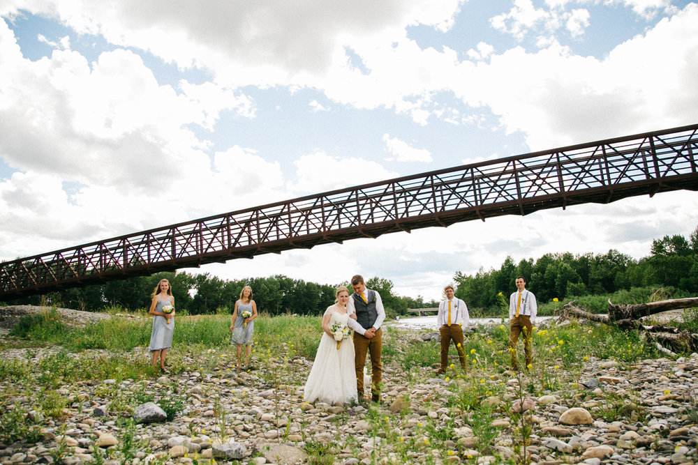 okotoks-wedding-photographer-love-and-be-loved-photography-sara-luke-backyard-ceremony-photo-image-picture-301.jpg