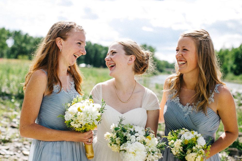 okotoks-wedding-photographer-love-and-be-loved-photography-sara-luke-backyard-ceremony-photo-image-picture-304.jpg
