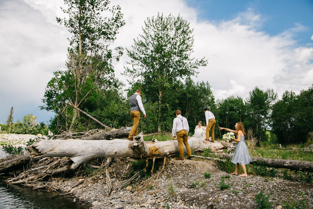 okotoks-wedding-photographer-love-and-be-loved-photography-sara-luke-backyard-ceremony-photo-image-picture-308.jpg