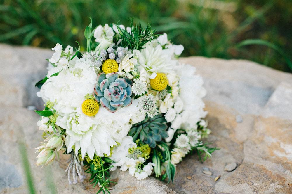 okotoks-wedding-photographer-love-and-be-loved-photography-sara-luke-backyard-ceremony-photo-image-picture-311.jpg