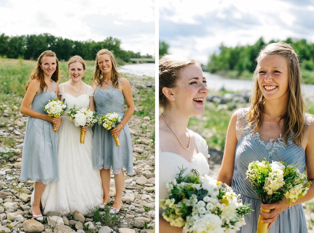 okotoks-wedding-photographer-love-and-be-loved-photography-sara-luke-backyard-ceremony-photo-image-picture-315.jpg