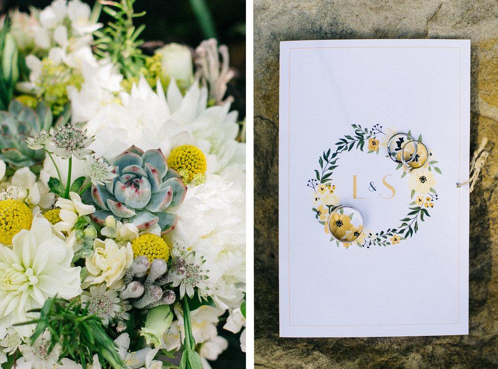 okotoks-wedding-photographer-love-and-be-loved-photography-sara-luke-backyard-ceremony-photo-image-picture-316.jpg